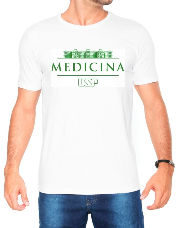 526ea8f74 Camisetas para Eventos Corporativos - Indice Confeccoes